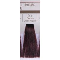 BAREX 5.5 краска для волос / PERMESSE