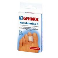 GEHWOL Кольцо корректор G 3 шт