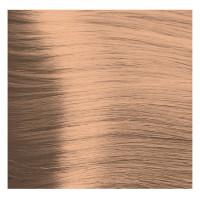 KAPOUS Крем краска для волос, перламутровый песок