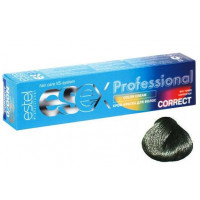 ESTEL PROFESSIONAL 0/22 краска корректор д/волос