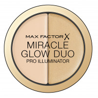 MAX FACTOR Хайлайтер 10