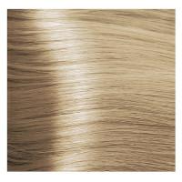 KAPOUS 9.0 крем краска для волос
