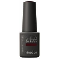 KINETICS 443S гель лак для ногтей