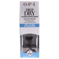 OPI Капли сушка для лака / Drip