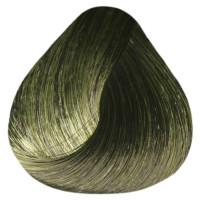 ESTEL PROFESSIONAL 0/22 краска корректор для волос,