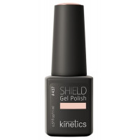 KINETICS 437S гель лак для ногтей / SHIELD