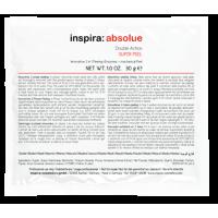 INSPIRA COSMETICS Скраб энзимный 2 в