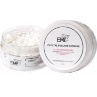 E.MI Пилинг мусс кристаллический / SPA Cristal