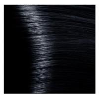 KAPOUS 1.1 крем краска для волос