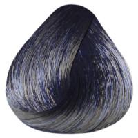 ESTEL PROFESSIONAL 0/11 краска корректор для волос,