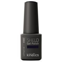 KINETICS 444S гель лак для ногтей