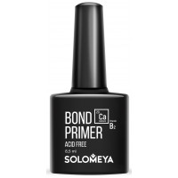 SOLOMEYA Праймер безкислотный / Bond & Primer