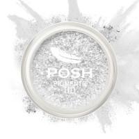 POSH Пигмент для глаз и губ, HD