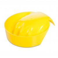 DOMIX GREEN PROFESSIONAL Ванночка для маникюра mini,