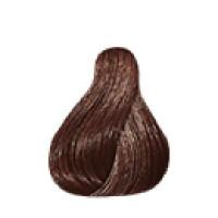 WELLA Professionals 5/4 краска для волос, каштан