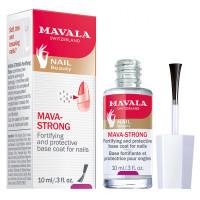 MAVALA Основа укрепляющая и защитная