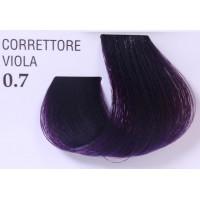 BAREX 0.7 корректор фиолетовый / JOC COLOR