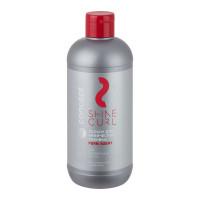 CONCEPT Лосьон для химической завивки для нормальных волос