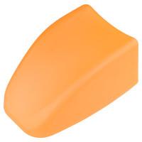 IRISK PROFESSIONAL Подставка пластиковая для рук,