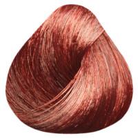 ESTEL PROFESSIONAL 0/55 краска корректор для волос,