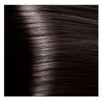 KAPOUS 3.0 крем краска для волос