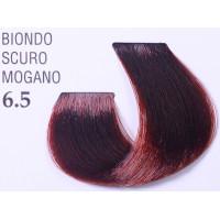 BAREX 6.5 краска для волос /