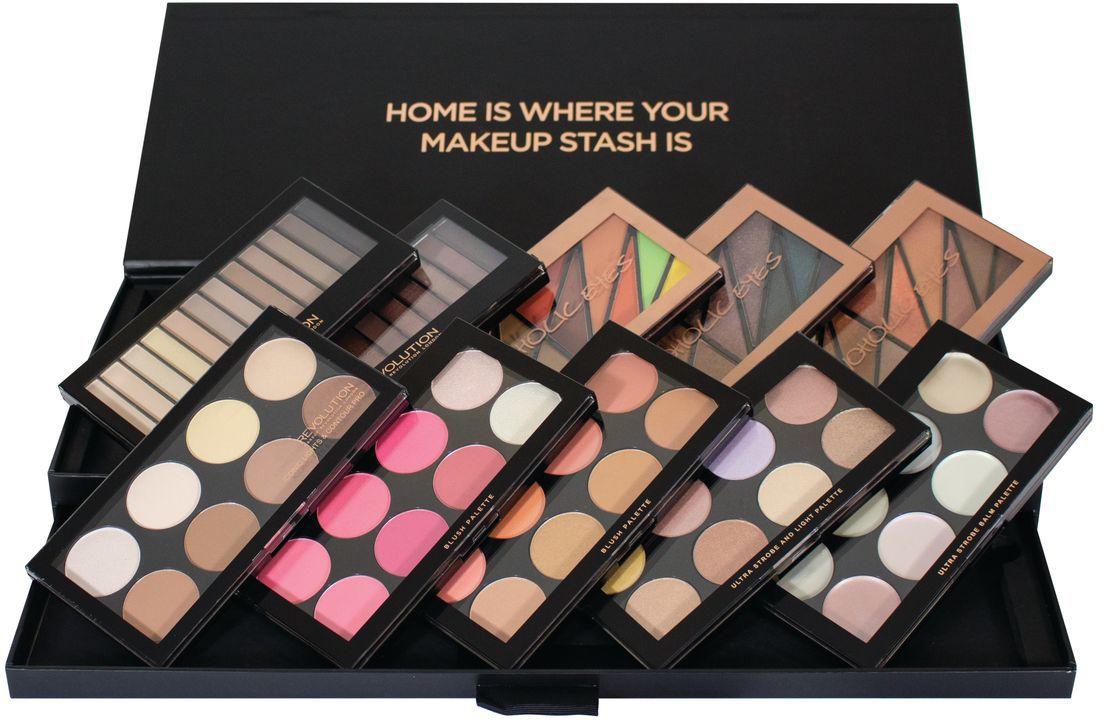 Купить косметику оптом revolution makeup косметика кора где купить в курске