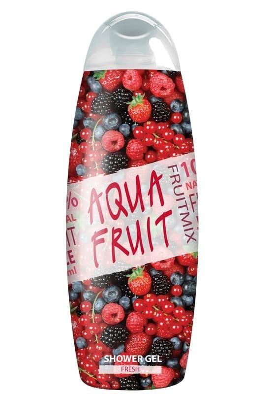 Аквафрут косметика купить www.avon.ru продукты