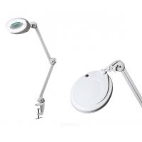 Harizma, Лампа увеличительная для маникюра на кронштейне