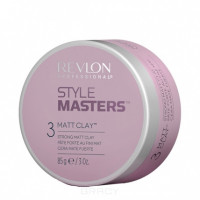 Revlon, Глина для укладки волос матирующая