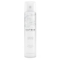 Cutrin, Профессиональный лак для волос легкой фиксации