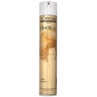 L'Oreal Professionnel, Профессиональный лак для волос Эльнетт
