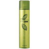 Flor de Man, Henna Hair Spray Herb