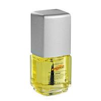 Planet Nails, Масло для ногтей и кутикулы