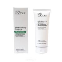 Skin Doctors, Очищающее средство для лица,поддерживающее