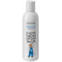 Estel, Little Me Детский шампунь
