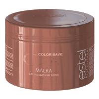 Estel, Curex Color Save Маска для окрашенных