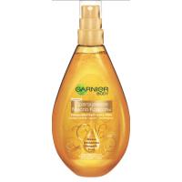 Garnier, Драгоценное масло спрей для тела Skin