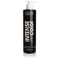 OLLIN Professional, Тонирующий шампунь для коричневых оттенков