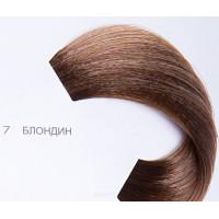 L'Oreal Professionnel, Краска для волос Dia Light,