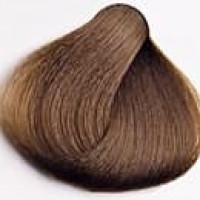Hipertin, Краска тоник для волос Fresh People