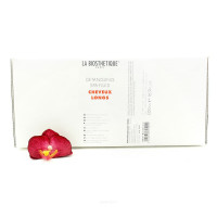 La Biosthetique, SPA флюид для придания гладкости