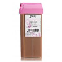 Starpil, Воск в картридже Шоколадный для коротких