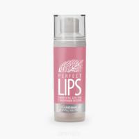 Premium, Сыворотка для губ с гиалуроновой кислотой