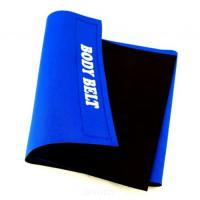 Body Belt, Пояс для похудения