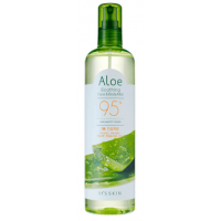 It's Skin, Aloe Soothing Face & Body