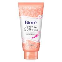 Biore, Увлажняющий гель для снятия макияжа,