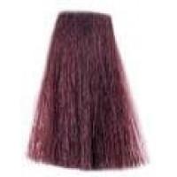 Hipertin, Utopik Platinum Ипертин Краска для волос