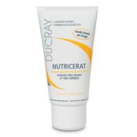 Ducray, Сверхпитательная эмульсия для волос