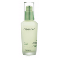 It's Skin, Green Tea Watery Serum Сыворотка